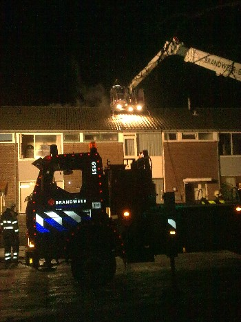 PRIO 1 6131 6769 6198 DOORNIKSTRAAT 34 BREDA WONINGBRAND (INC: 04) (CLASSIFICATIE: MIDDEL BRAND)